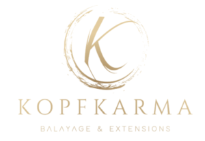 Kopfkarma Balayage and Extensions